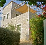 Holiday apartment 600742 for 2 persons in Areopoli