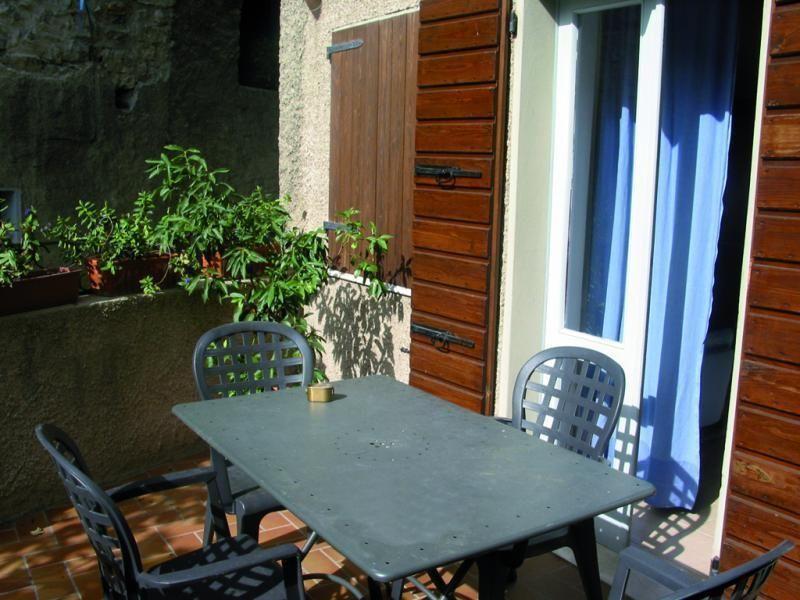 Ferienwohnung für 4 Personen ca. 75 m² i Bauernhof  Tignale