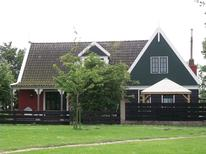 Holiday home 600772 for 10 persons in Hippolytushoef
