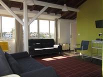 Appartement 600861 voor 8 personen in Giardini Naxos