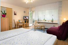 Studio 601041 for 2 persons in Bad Krozingen