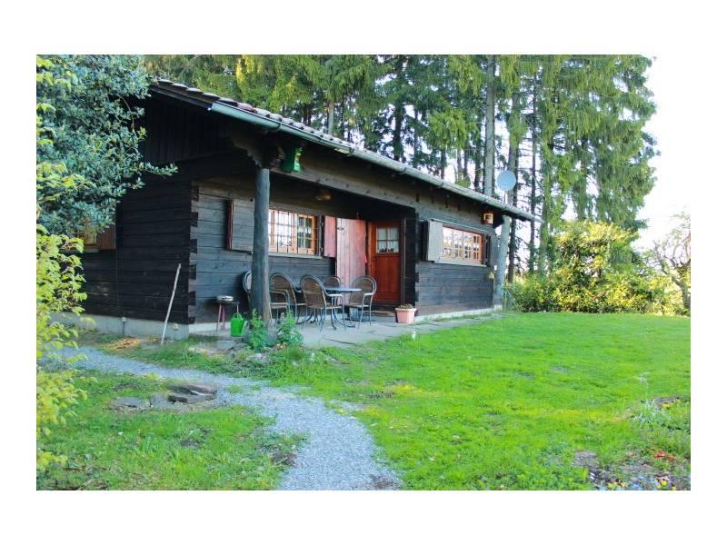 Ferienhaus Fur 2 Personen In Muhlenbach Atraveo Objekt Nr 601078