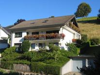 Holiday apartment 601095 for 4 persons in Wolfach