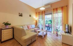 Holiday apartment 601124 for 6 persons in Vinkuran