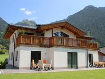 Appartement 601287 voor 4 personen in Maurach am Achensee