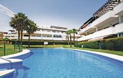 Ferienwohnung 601453 für 4 Personen in Mijas Urbanisation Riviera