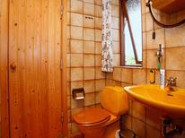 Ferienhaus 601481 für 6 Personen in Skagen