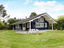 Ferienwohnung 601484 für 8 Personen in Ågerup