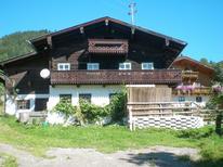 Vakantiehuis 601506 voor 15 personen in Sankt Veit im Pongau