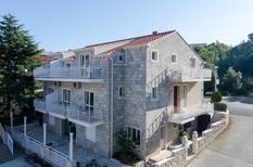 Ferienwohnung 601516 für 5 Personen in Cavtat