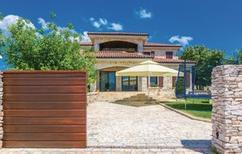 Dom wakacyjny 601618 dla 8 osób w Gorica