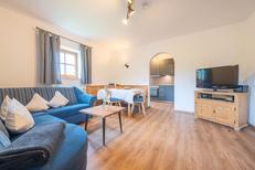 Appartamento 601625 per 4 persone in Breitenberg