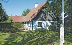 Ferienhaus 601709 für 5 Personen in Bønsvig