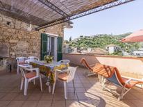 Appartement de vacances 601736 pour 6 personnes , Dolcedo