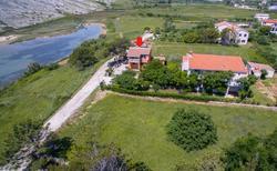 Ferienhaus 601986 für 6 Personen in Vlašići