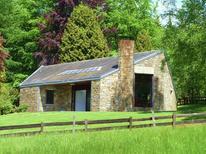 Maison de vacances 602079 pour 7 personnes , Stoumont