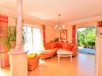Rekreační byt 602083 pro 5 osob v Deggendorf