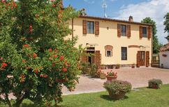 Holiday home 602119 for 12 persons in Ponte Buggianese