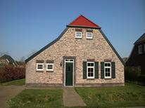 Villa 602228 per 7 persone in Roggel