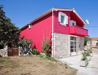 Maison de vacances 602479 pour 8 personnes , Krnica