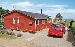 Vakantiehuis 602593 voor 4 personen in Sandersvig