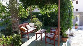 Appartement 602608 voor 5 personen in Primošten