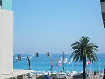 Holiday apartment 602688 for 2 persons in Nice