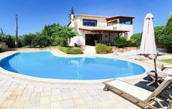 Holiday home 602755 for 10 persons in Kiato