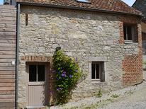 Villa 602765 per 2 persone in Thy-le-Bauduin