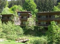 Holiday home 602808 for 5 persons in Großbreitenbach