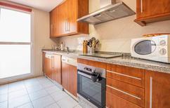 Ferienwohnung 602835 für 5 Personen in Elviria