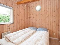 Ferienhaus 602939 für 4 Personen in Hejlsminde