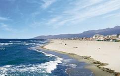Casa de vacaciones 603064 para 8 personas en Botrici