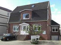 Semesterlägenhet 603118 för 3 personer i Cuxhaven-Duhnen