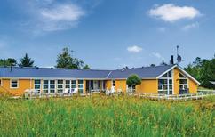 Ferienhaus 603141 für 10 Personen in Lyngså