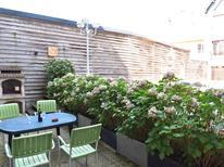 Ferienwohnung 603489 für 4 Personen in Honfleur