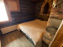 Holiday home 603604 for 6 persons in Salla