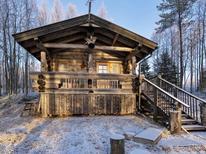 Ferienhaus 603605 für 2 Personen in Kuusamo