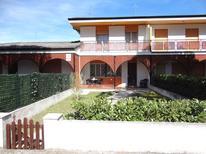 Ferienwohnung 603701 für 6 Personen in Porto Santa Margherita