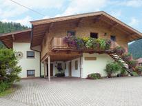 Mieszkanie wakacyjne 603766 dla 4 osoby w Waidring