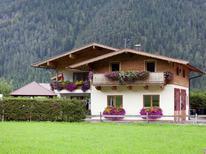Ferienwohnung 603767 für 6 Personen in Waidring