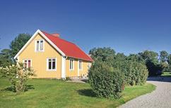 Ferienhaus 603826 für 4 Erwachsene + 1 Kind in Karlskrona