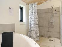 Maison de vacances 603856 pour 8 personnes , Kvie Sö