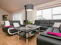 Holiday home 603875 for 8 persons in Tornby Strand