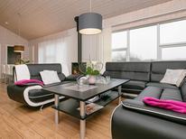 Ferienhaus 603875 für 8 Personen in Tornby Strand
