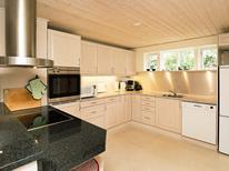 Ferienhaus 603961 für 6 Personen in Kongsmark Strand