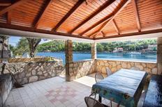 Villa 604041 per 7 persone in Stoncica