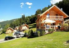 Holiday home 604122 for 12 persons in Schladming