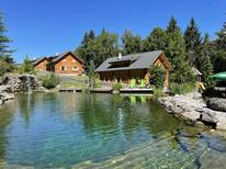 Holiday home 604123 for 24 persons in Schladming