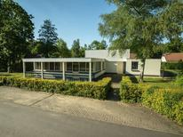 Holiday home 604130 for 10 persons in Posterholt